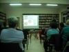 cukrzyca-forum-kobiet-milosz-012