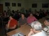 kociewskie-forum-kobiet-2